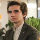 Корыткин Павел Георгиевич