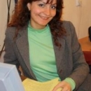 Карташова Александра Андреевна