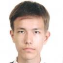 Пак Антон Сергеевич
