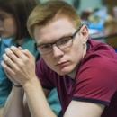 Неудахин Владислав Сергеевич