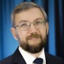 Маркевич Алексей Валентинович