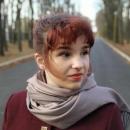 Рославцева Мария Васильевна