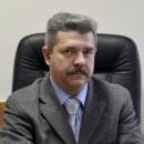Кобец Петр Николаевич