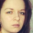 Тарасова Юлия Владимировна
