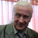 Толстиков Владимир Иванович
