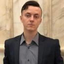 Рубцов Кирилл Вадимович
