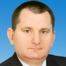 Ставило Сергей Петрович