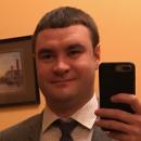 Идрисов Наиль Талгатович