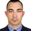 Лебедев Максим Владимирович