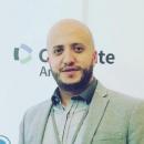 Qteishat Ahmad Saher