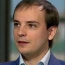 Борисюк Андрей Анатольевич