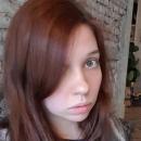 Смирнова Ирина Андреевна