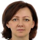 Пакина Алла Анатольевна