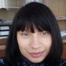 Симашева Эльмира Ибрагимовна