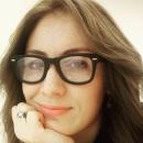 Кармова Марьяна Ризоновна