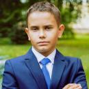 Бескровный Николай Михайлович