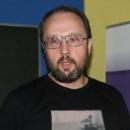 Рябов Павел Евгеньевич