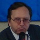 Рассадин Александр Эдуардович