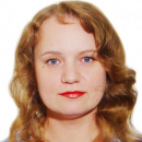 Шамонина Ольга Петровна
