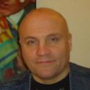 Шамолин Максим Владимирович