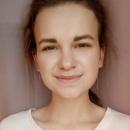 Пронченко Неля Николаевна