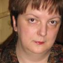 Пучкова Елена Борисовна