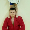 Щетинин Павел Владимирович