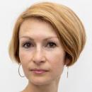 Клейман Юлия Анатольевна