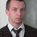 стаселько Кирилл Игоревич