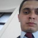 Себиев Ахмед Сулейманович