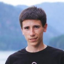 Скобелкин Павел Андреевич