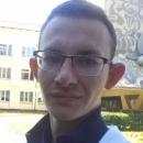 Руденко Антон Станиславович