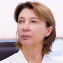 Говорова Наталья Викторовна