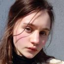 Леонтьева Виктория Юрьевна