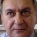 Данилов Юрий Дмитриевич
