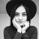 Макашова Анна Витальевна