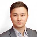 Радов Владислав Владимирович
