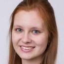 Кабайкина Ольга Владимировна