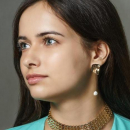 Тараканова Анастасия Алексеевна
