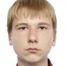 Кишанков Алексей Владимирович