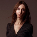 Костякова Светлана Олеговна