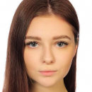Корягина Дарья Евгеньевна