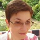 Артамонова Нина Брониславовна