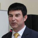 Есип Игорь Михайлович
