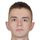 Раззамазов Никита Иванович