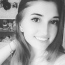 Арестова Маргарита Вадимовна