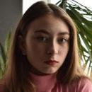 Касимова Валерия Анатольевна