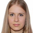 Амелькина Ольга Сергеевна
