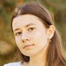 Безделова Кристина Сергеевна