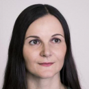 Савельева Ирина Викторовна